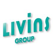 livins_top_image_24